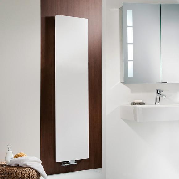 hsk designheizk rper atelier line bad elegant. Black Bedroom Furniture Sets. Home Design Ideas