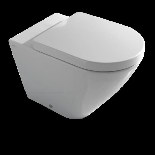 stand wc kapee soltar bad elegant. Black Bedroom Furniture Sets. Home Design Ideas