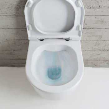 wc sitz kurz
