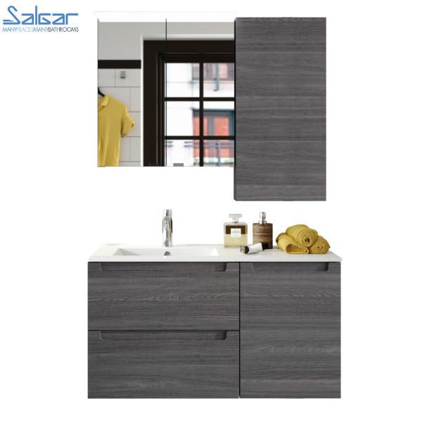 hemnes waschtisch latest ikea hemnes waschtisch gebraucht. Black Bedroom Furniture Sets. Home Design Ideas