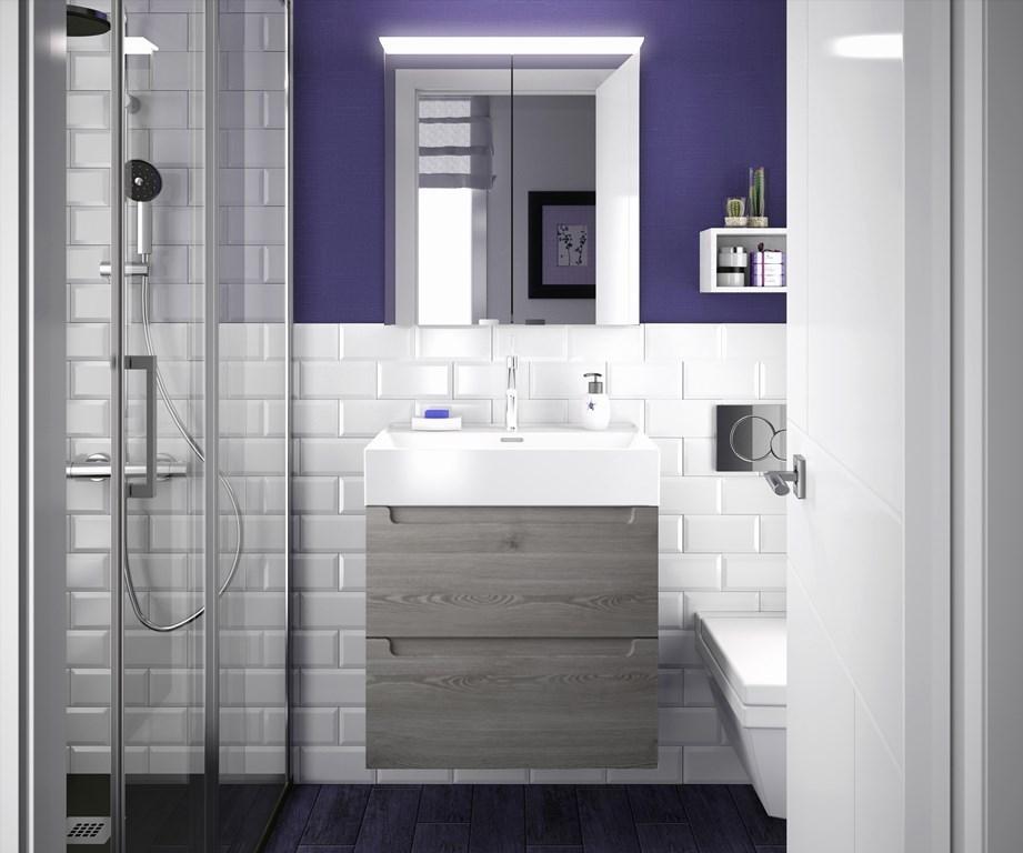 waschtisch grau beautiful badmoebel schwarz hochglanz. Black Bedroom Furniture Sets. Home Design Ideas
