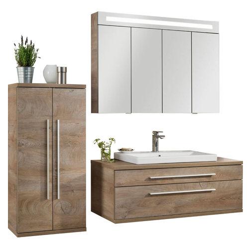 set angebote bad elegant. Black Bedroom Furniture Sets. Home Design Ideas