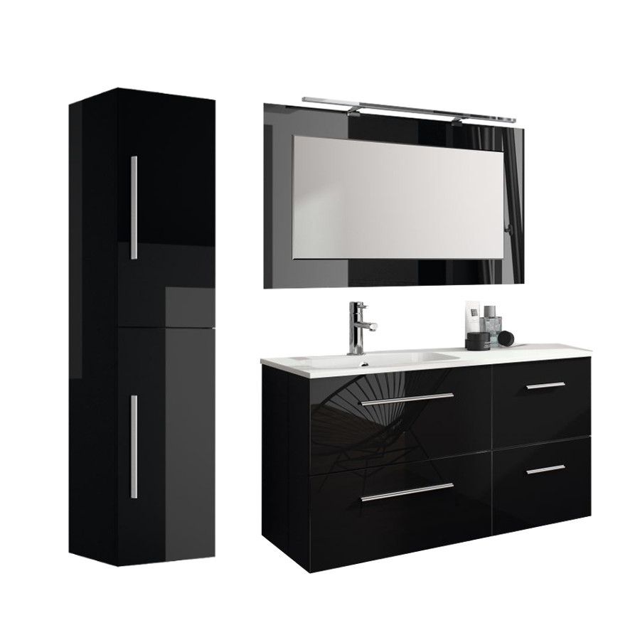 spiegel hochschrank bad elegant with spiegel hochschrank bad elegant details with spiegel. Black Bedroom Furniture Sets. Home Design Ideas