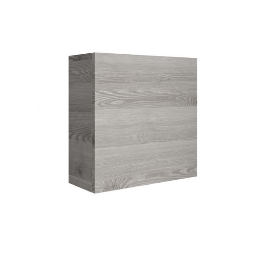 Salgar Alliance Würfelschrank, 40x40cm, Push-Open, Kiefer-Bahia